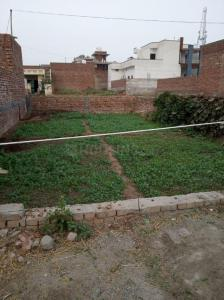1350 Sq.ft Residential Plot for Sale in Pashan, Pune