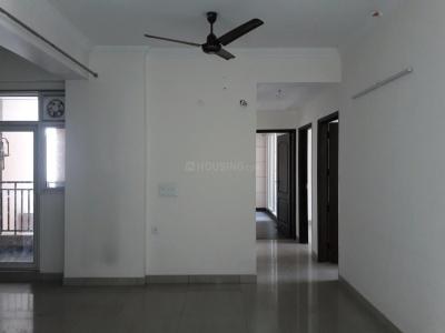 Gallery Cover Image of 1340 Sq.ft 3 BHK Apartment for rent in Noida Extension for 10000