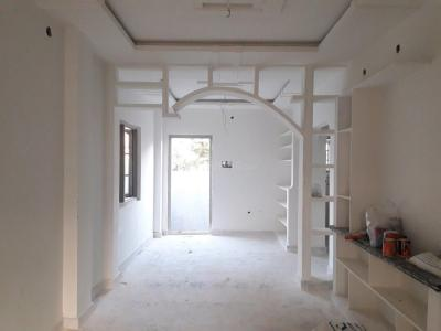 Gallery Cover Image of 1350 Sq.ft 2 BHK Independent House for buy in Nacharam for 5000000