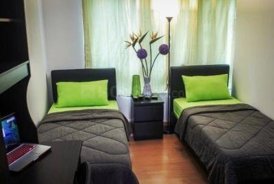 Bedroom Image of Vhn in Mohammed Wadi