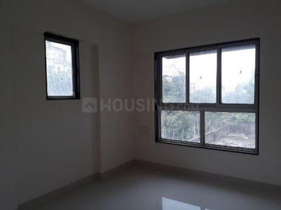 Gallery Cover Image of 1150 Sq.ft 3 BHK Apartment for rent in Mulund West for 55000