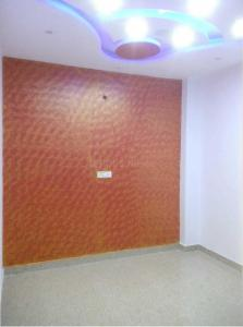 Gallery Cover Image of 2800 Sq.ft 4 BHK Apartment for rent in Sector 19 Dwarka for 52000