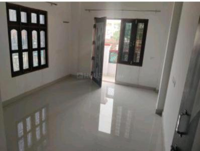 Gallery Cover Image of 1750 Sq.ft 3 BHK Independent House for rent in Paharia for 13000