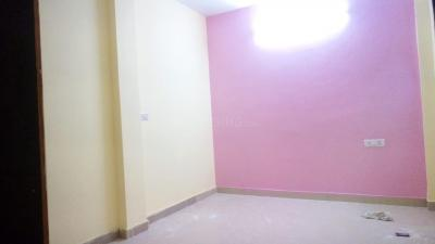 Gallery Cover Image of 1200 Sq.ft 2 BHK Independent House for rent in Sector 3 Rohini for 20000