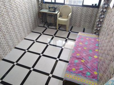 Gallery Cover Image of 600 Sq.ft 1 BHK Apartment for buy in Kongaon for 1800000