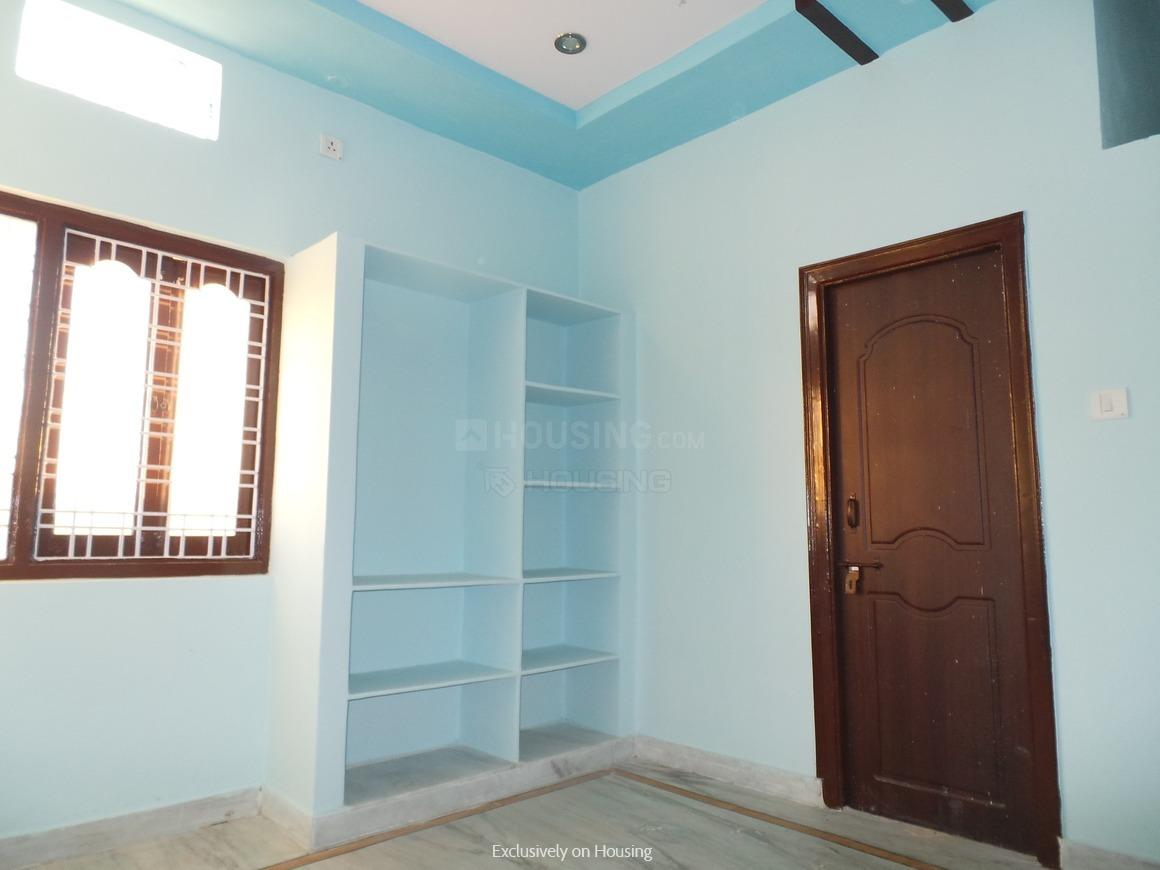Bedroom Image of 1251 Sq.ft 2 BHK Independent House for buy in Aminpur for 6610000