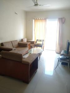 Gallery Cover Image of 1000 Sq.ft 3 BHK Apartment for buy in Rohan Mithila, Viman Nagar for 13300000