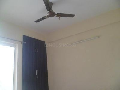 Gallery Cover Image of 1850 Sq.ft 3 BHK Apartment for rent in Sector 51 for 20000