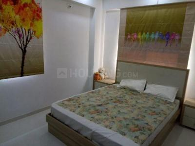 Gallery Cover Image of 1680 Sq.ft 3 BHK Apartment for buy in Vejalpur for 9000000