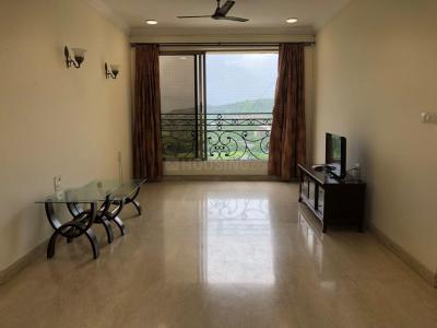 Gallery Cover Image of 1138 Sq.ft 2 BHK Apartment for buy in Govandi for 23500000