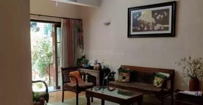 Gallery Cover Image of 1800 Sq.ft 3 BHK Villa for buy in Lokpuram, Thane West for 31500000
