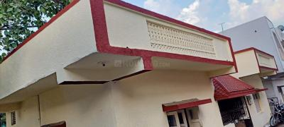 Gallery Cover Image of 560 Sq.ft 2 BHK Independent House for buy in Ghodasar for 3500000
