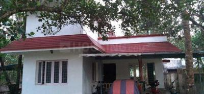 Gallery Cover Image of 5000 Sq.ft 3 BHK Independent House for buy in Fort Kochi for 25000000