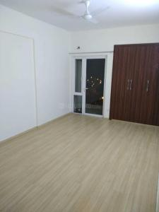 Gallery Cover Image of 1750 Sq.ft 3 BHK Apartment for buy in Vikas Apartment, Vikas Nagar for 7800000