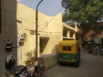 Gallery Cover Image of 950 Sq.ft 3 BHK Independent House for buy in Dani Limda for 6500000