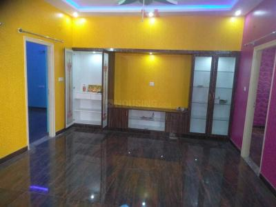 Gallery Cover Image of 1300 Sq.ft 2 BHK Independent House for buy in Margondanahalli for 8000000