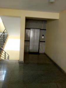Gallery Cover Image of 1400 Sq.ft 3 BHK Apartment for rent in Drape Square, Vimanapura for 16500