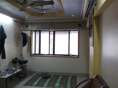 Gallery Cover Image of 400 Sq.ft 1 RK Apartment for rent in Kalyan West for 6500