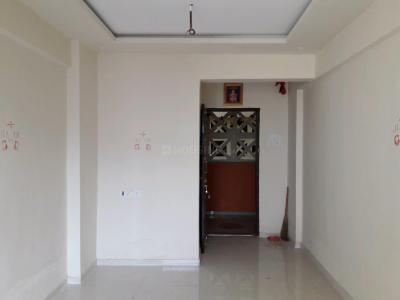 Gallery Cover Image of 1100 Sq.ft 2 BHK Apartment for rent in Dombivli East for 10000
