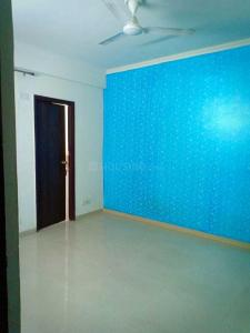 Gallery Cover Image of 1664 Sq.ft 3 BHK Apartment for rent in Pan Oasis, Sector 70 for 20000