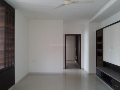 Gallery Cover Image of 1200 Sq.ft 2 BHK Apartment for rent in J. P. Nagar for 23000