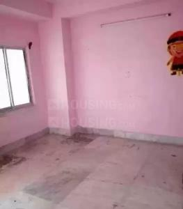 Gallery Cover Image of 403 Sq.ft 1 RK Apartment for rent in New Town for 5500