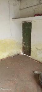 Gallery Cover Image of 900 Sq.ft 1 BHK Independent House for buy in Narolgam for 850000