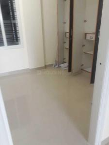Gallery Cover Image of 550 Sq.ft 1 BHK Independent Floor for rent in J P Nagar 7th Phase for 10000