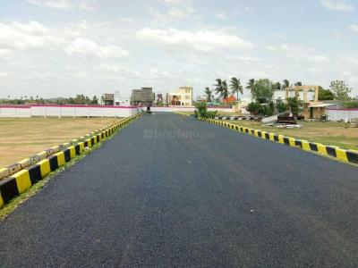 Gallery Cover Image of  Sq.ft Residential Plot for buy in Perungalathur for 1800000
