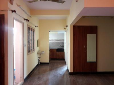 Gallery Cover Image of 650 Sq.ft 1 BHK Apartment for rent in Jeevanbheemanagar for 15000
