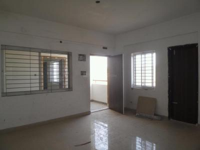 Gallery Cover Image of 1106 Sq.ft 2 BHK Apartment for buy in Lingadheeranahalli for 3539200