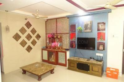 Gallery Cover Image of 900 Sq.ft 2 BHK Apartment for buy in Borivali West for 15100000