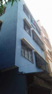 Gallery Cover Image of 675 Sq.ft 2 BHK Apartment for buy in Dum Dum for 2000000