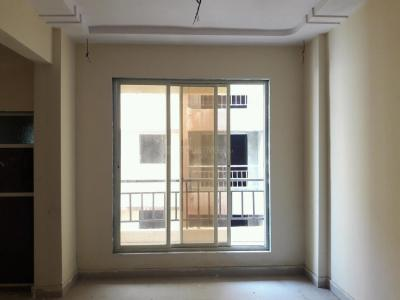 Gallery Cover Image of 405 Sq.ft 1 RK Apartment for buy in Desale Pada for 1478250