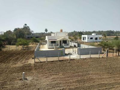 Gallery Cover Image of  Sq.ft Residential Plot for buy in Boisar for 900000