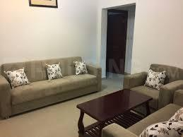 Gallery Cover Image of 1050 Sq.ft 3 BHK Apartment for buy in GK Rose Valley, Pimple Saudagar for 7200000