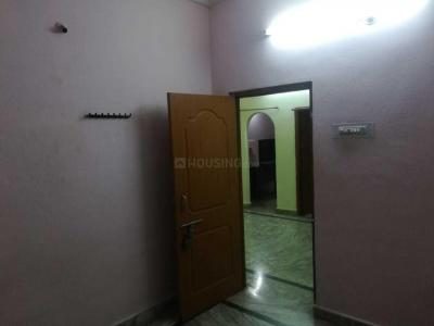 Gallery Cover Image of 1000 Sq.ft 2 BHK Independent House for rent in Himayath Nagar for 20000