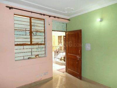 Gallery Cover Image of 2300 Sq.ft 4 BHK Apartment for buy in Media Apartment, Palam for 19000000