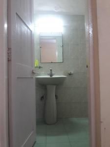 Bathroom Image of PG 3885370 Sarita Vihar in Sarita Vihar