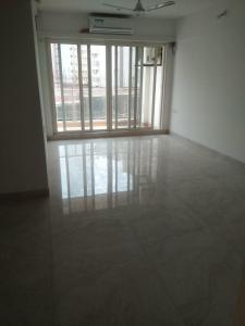 Gallery Cover Image of 1250 Sq.ft 2 BHK Apartment for rent in Kurla West for 54999