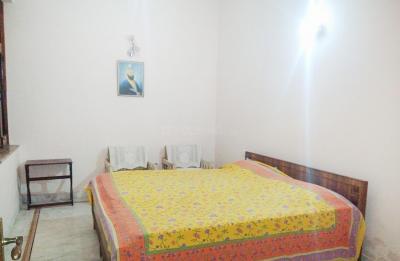 Bedroom Image of PG 6222242 Janakpuri in Janakpuri