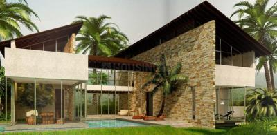 Gallery Cover Image of 6200 Sq.ft 4 BHK Villa for buy in Khandala for 80000000