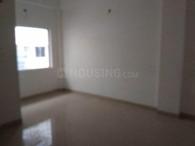 Gallery Cover Image of 880 Sq.ft 2 BHK Apartment for buy in Behala for 4500000