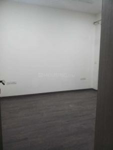 Gallery Cover Image of 2550 Sq.ft 3 BHK Apartment for rent in Sector 72 for 50000