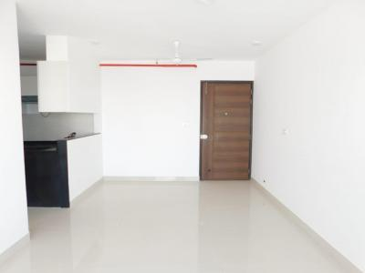 Gallery Cover Image of 1100 Sq.ft 3 BHK Apartment for rent in Kanjurmarg East for 42000