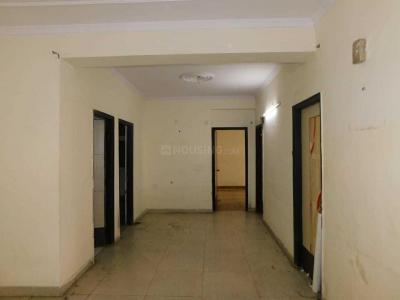 Gallery Cover Image of 950 Sq.ft 2 BHK Apartment for rent in Bhopura for 6000