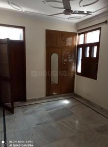 Gallery Cover Image of 1750 Sq.ft 3 BHK Apartment for rent in Adarsh Apartment, Sector 9 Dwarka for 30000