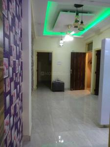 Gallery Cover Image of 700 Sq.ft 2 BHK Apartment for buy in Vishal DLF Paradise, DLF Ankur Vihar for 1750000
