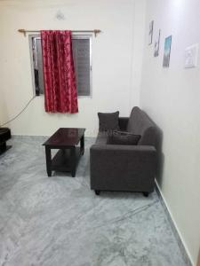 Gallery Cover Image of 830 Sq.ft 2 BHK Independent Floor for buy in Mukundapur Apartment, Mukundapur for 2400000