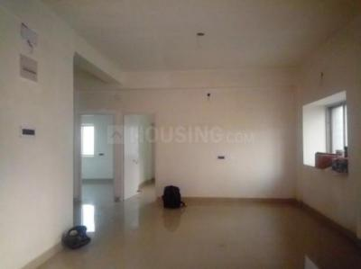 Gallery Cover Image of 1650 Sq.ft 4 BHK Apartment for rent in Garia for 17500